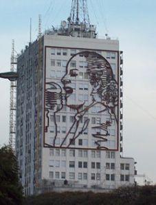 240px-Eva_Perón_en_el_edificio_del_Ministerio_del_Trabajo