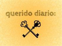 queridodiario