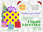SUPER_REGALO_BLOGUERO_2014