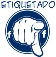 etiquetado-facebook